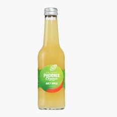 Phoenix Juice