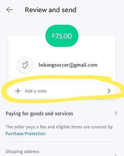 kang soccer paypal.jpg