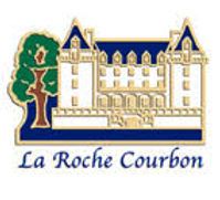 La Roche Courbon.jpg