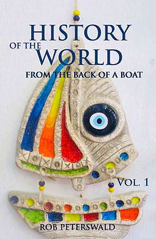 history-of-the-world-from-the-back-of-a-boat.jpg