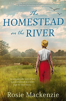 The Homestead on the River.jpg