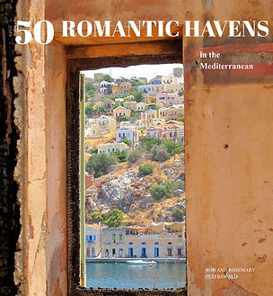 50romantichavens.jpg