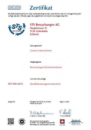 SQS Zertifikat.jpg