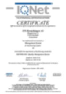 IQ Net Zertifikat.jpg