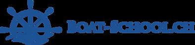 boat-logo1.png