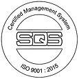 SQS Logo 9001 2015.jpg
