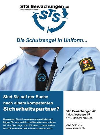Logo STS Werbung.jpg