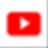 Screen Shot 2020-04-21 at 12.52.40 AM.pn
