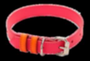 slice-bg-pink-collar.png