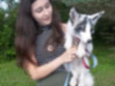 rescue-fox-miskit-1280x960.jpg