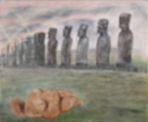 Human Ruins(Resolution 1255 x 1034).JPG
