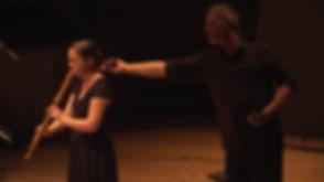 NZSM Concert Angle 2 Pre_Edit.00_04_28_0