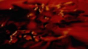 Screen Shot 2020-02-17 at 5.11.59 PM.png