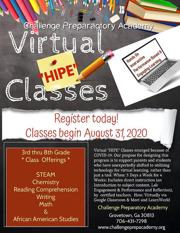 Virtual HIPE Classes Fall.jpg