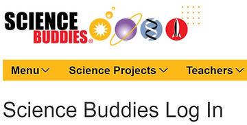 sciencebuddies.JPG