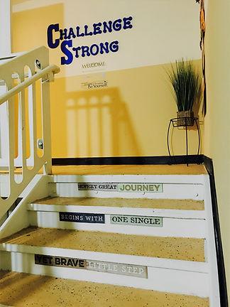 CPA Stairs Motto.jpg