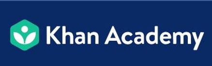 kahn academy logo.JPG