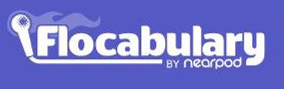 Flocabulary logo.JPG