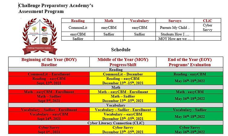 Assessment Calendar.JPG