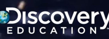 discovery education logo.JPG