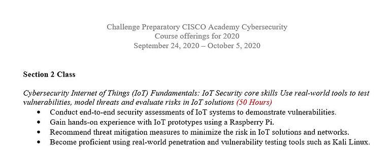 Cybersecurity Essentials.JPG