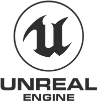 1200px-Unreal_Engine_Logo.png