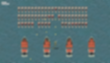 Cargo1.png