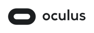 1920px-Logo_Oculus_horizontal.svg.png