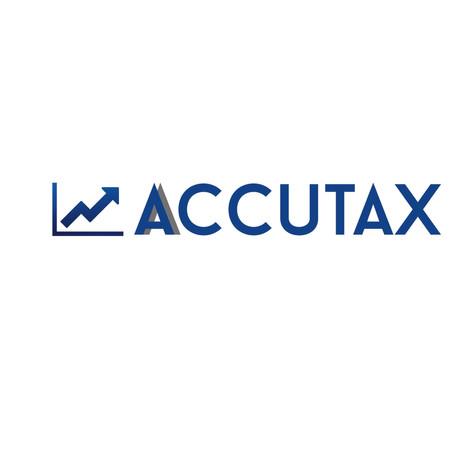 ACCUTAX