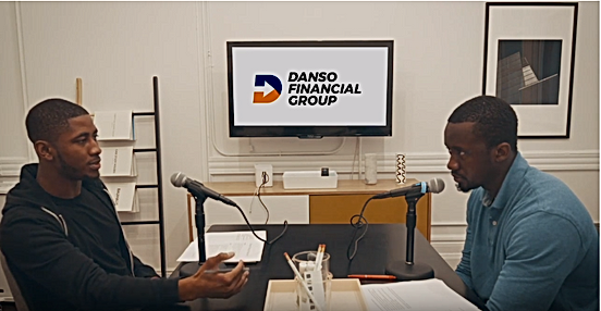 Danso Financial Podcast Episode 1.PNG