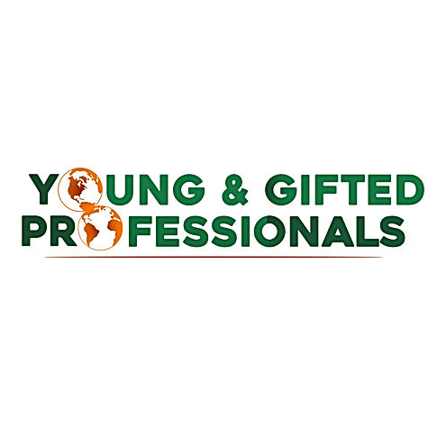 Young & Gifted Professional.jpg