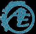 Logo ATE EX couleur.png