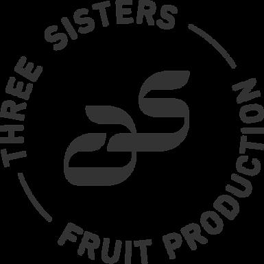 logo-threesisters_csigekert.png
