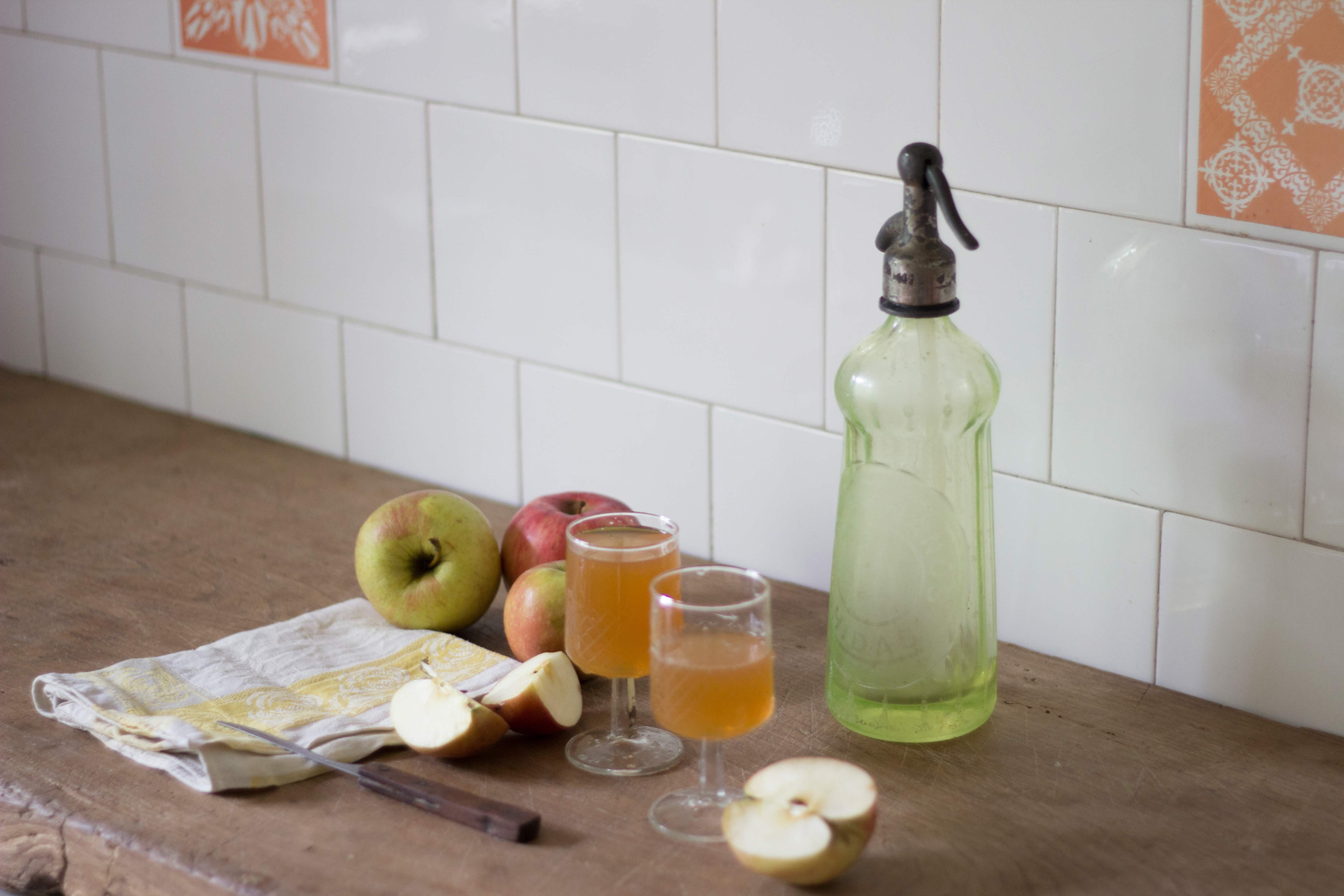 alma_le_apple-juice_csige