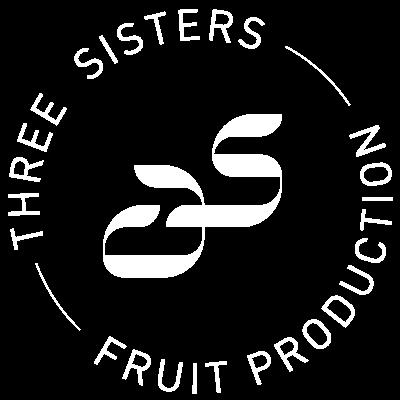 logo-threesisters_white_csigekert.png