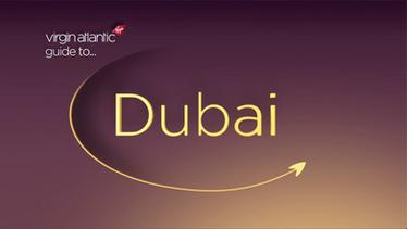 Virgin Atlantic Travel Guide C300/Canon Primes
