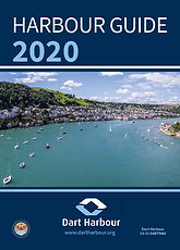 Dart Habour Guide 2020 front cover.jpg