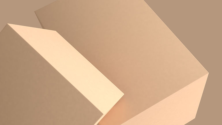 Geometric Shapes