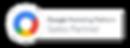 GMP_SalesPartner_Badge_400px.png