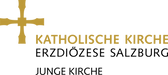Logo Erzdiözese Junge Kirche cmyk.png