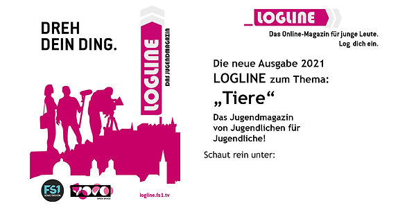 LoglineFS1Mai21 quer.jpg