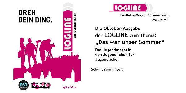 LoglineFS1Oktober quer.jpg