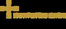 JuKi-Logo-klein.png