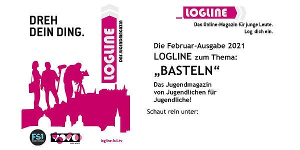 LoglineFS1Februar21 quer.jpg