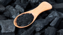 Activated Charcoal: Have You Tried The Latest Health Trend For Your Toothpaste?