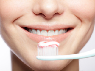 10 Fun Facts About Teeth