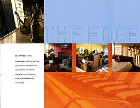 The Edge Apts USF.jpg
