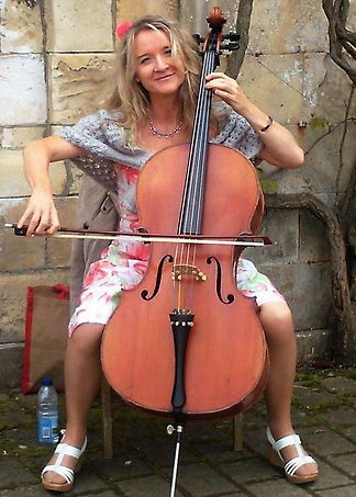 Wedding cello 2.jpg