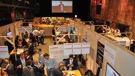 Impulsando la Transición Energética a través de la Innovación - Berlín, Alemania