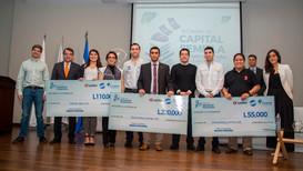 Jurados en Premios a la Innovación Tecnológica